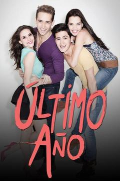 poster for Último Año