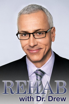 poster for Rehab With Dr. Drew