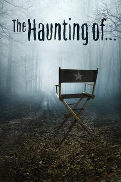 poster for The Haunting Of ...