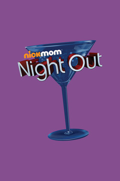 NickMom Night Out