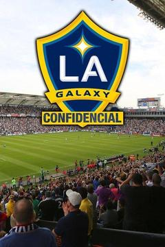 Galaxy Confidencial