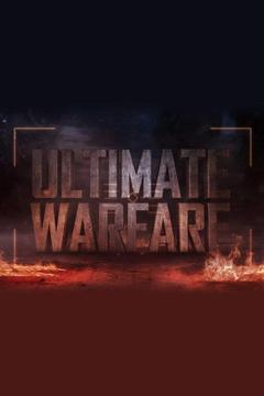 poster for Ultimate Warfare
