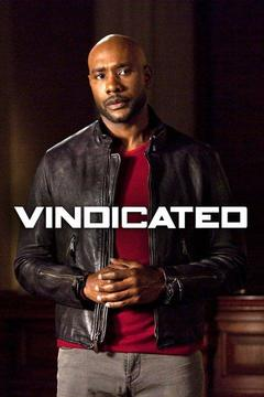 poster for Vindicated