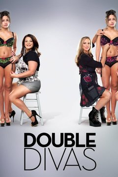 poster for Double Divas