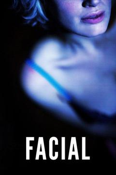 poster for Facial