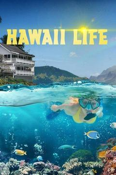 poster for Hawaii Life