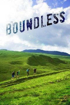 poster for Boundless