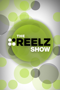 poster for The REELZ Show