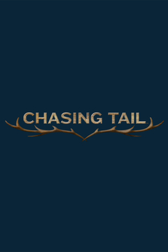 poster for Chasing Tail