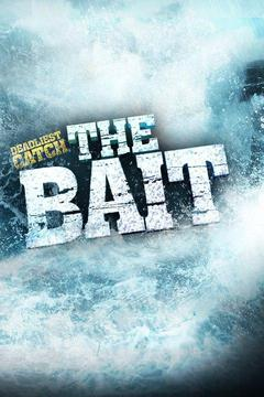 poster for Deadliest Catch: The Bait