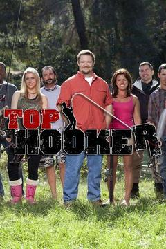 poster for Top Hooker