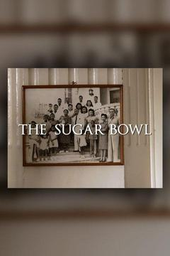 poster for The Sugar Bowl