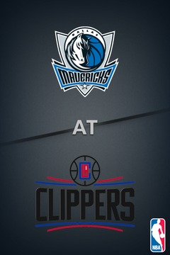 Watch Mavericks Clippers Live Don T Miss Any Of The