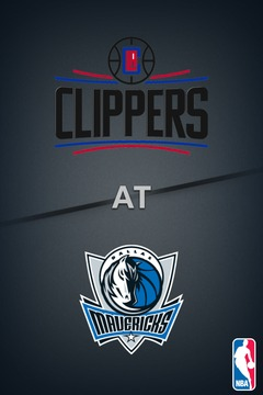 Watch Clippers Mavericks Live Don T Miss Any Of The