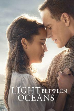 The Light Between Oceans Stream