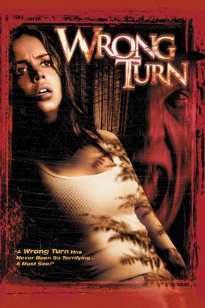 wrong turn 1 stream