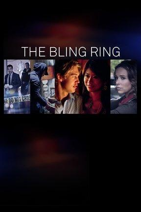bling ring stream