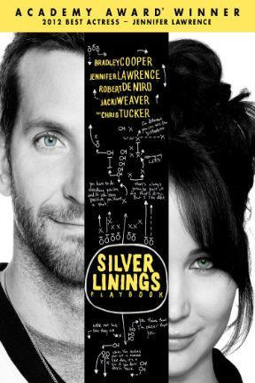Silver Linings Stream