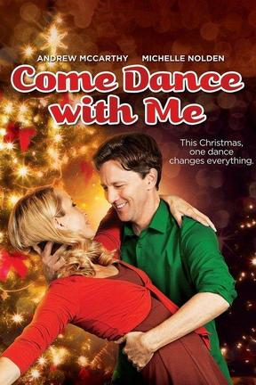 movies like catch a christmas star - A Christmas Star Movie