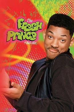 Watch Prince Of Bel Air Online