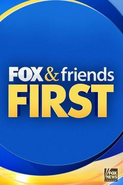 Watch Fox And Friends First Online Season 0 Ep 0 On