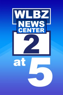 news center maine