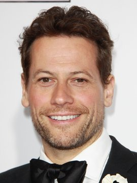Ioan Gruffudd (born 1973) nudes (92 photo) Young, Instagram, braless