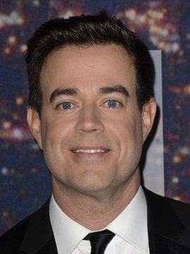 Watch Carson Daly on DIRECTV | DIRECTV